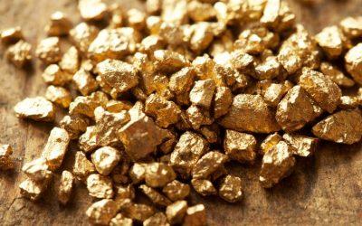 Zimbabwe Gold Mines Lure Mauritius based Investor