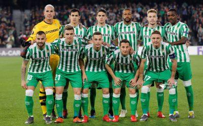 Spanish La Liga club to set its first African Football academy in Zimbabwe