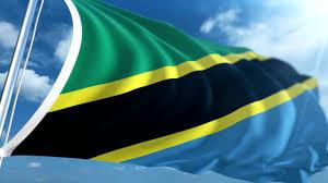 6.0 magnitude earthquake hits Tanzania